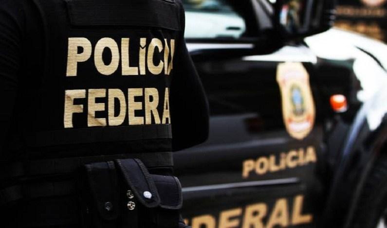 Operação prende grupo que movimentou R$ 5,7 bilhões de origem ilícita