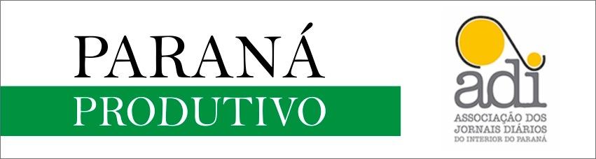 Paraná Produtivo