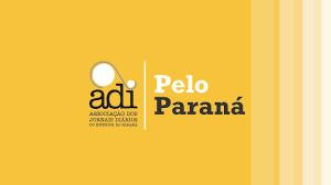 Adi Paraná