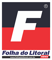 Folha do Litoral News
