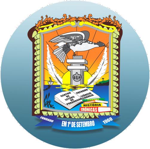 Centro de Letras Paranaguá