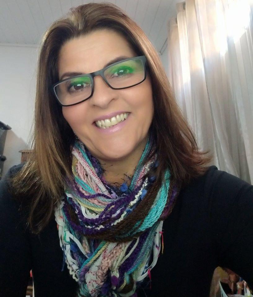 Liliana Kffuri