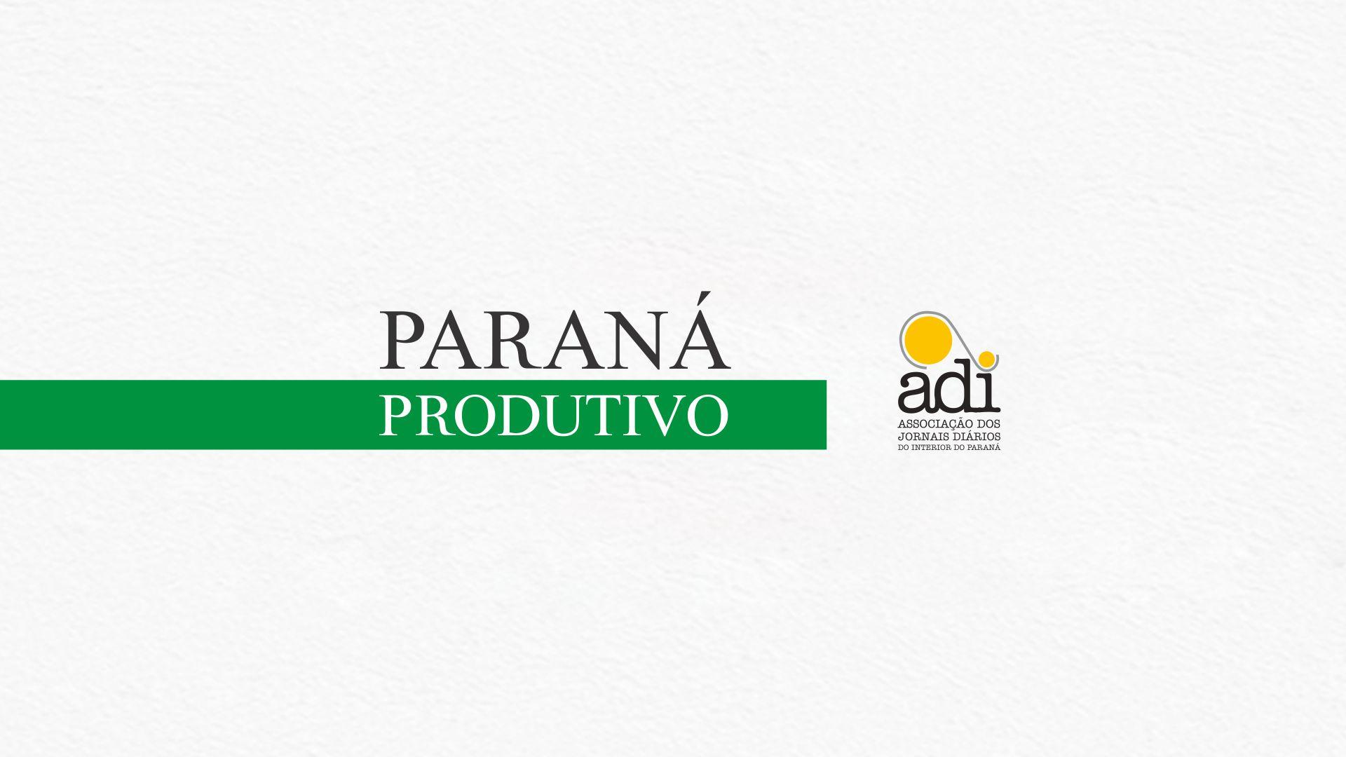 paralisar