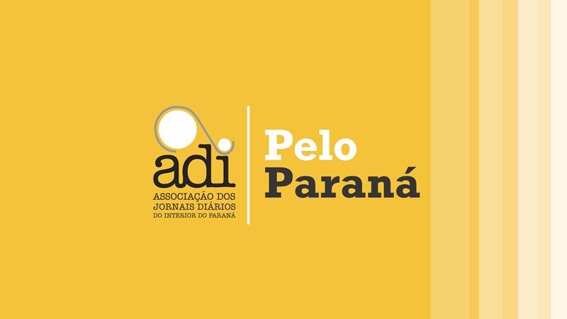 Invest Paraná