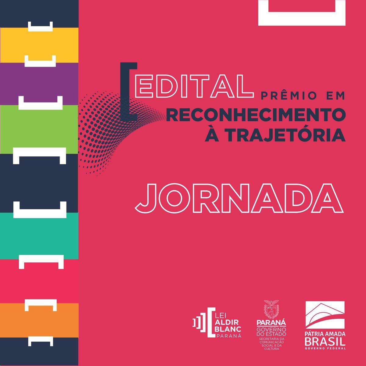 Prêmio Jornada