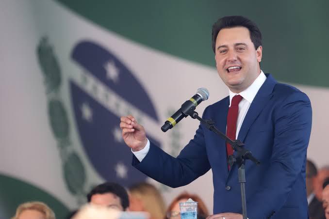 PSD faz 1 milhão de votos