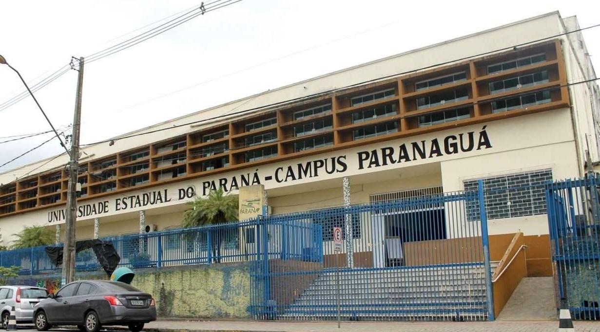 Eleição para Reitoria da Universidade Estadual do Paraná acontece de forma virtual