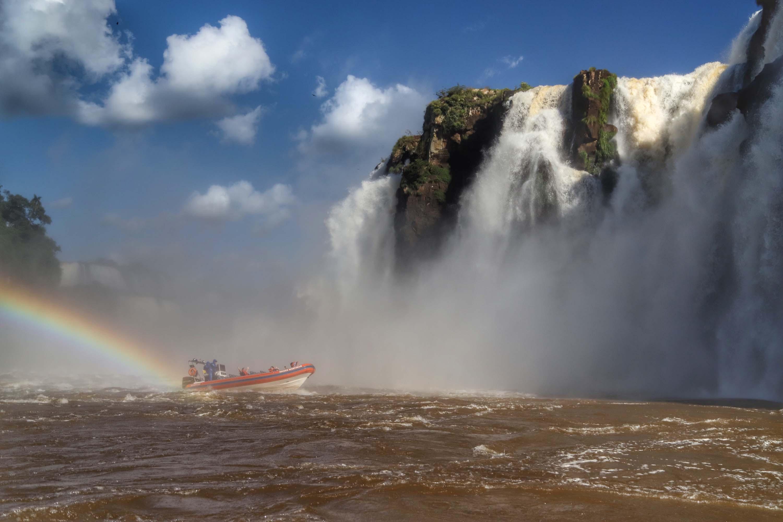 Fórum Paraná Turístico 2026