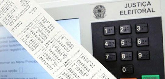 Saiba o resultado das eleições para prefeito nos municípios do litoral