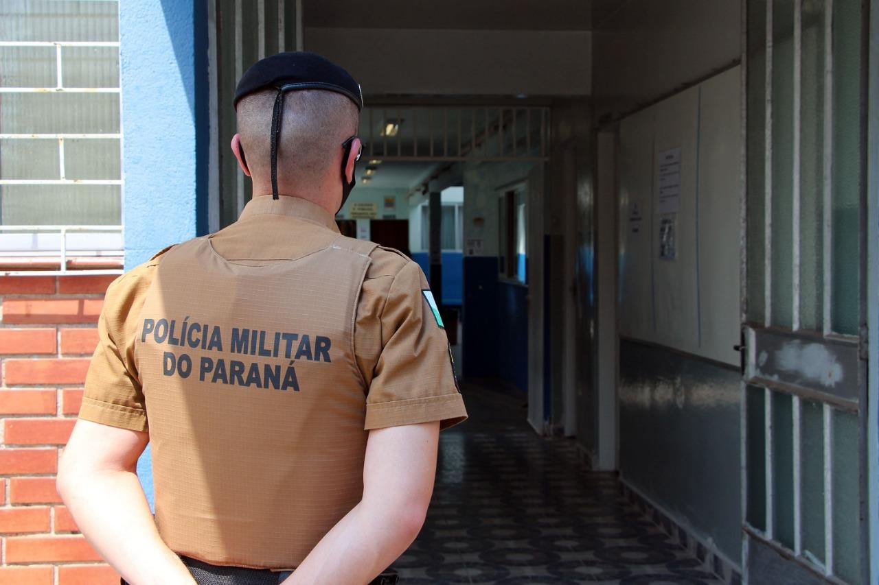 """""""OPERAÇÃO ELEIÇÕES 2020"""" deflagrada pela PM foi tranquila no litoral"""