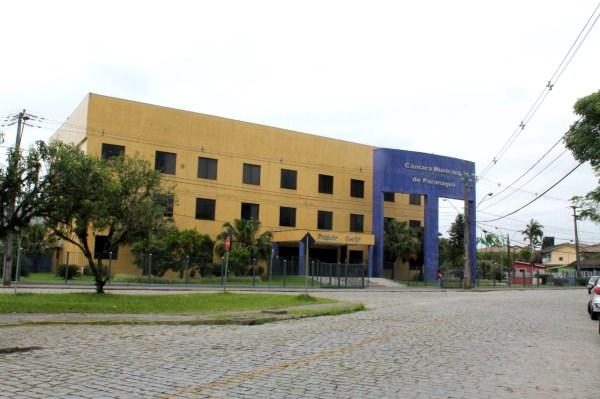 Dos 19 vereadores eleitos, 12 irão exercer seu primeiro mandato na Câmara de Paranaguá