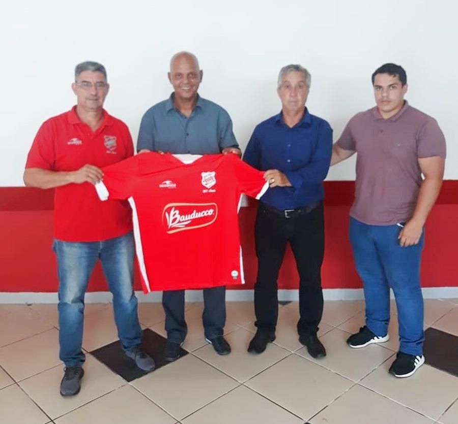 Rio Branco fecha com Norberto Lemos para comandar o Leão da Estradinha em 2021