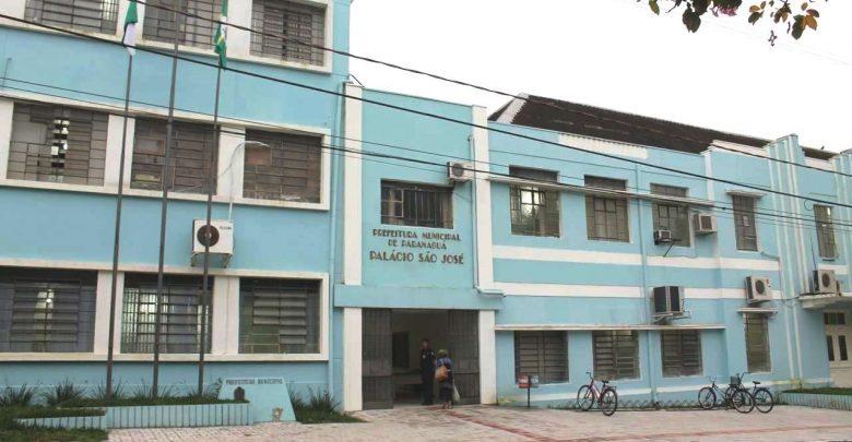Prefeitura decreta regime de teletrabalho aos servidores municipais
