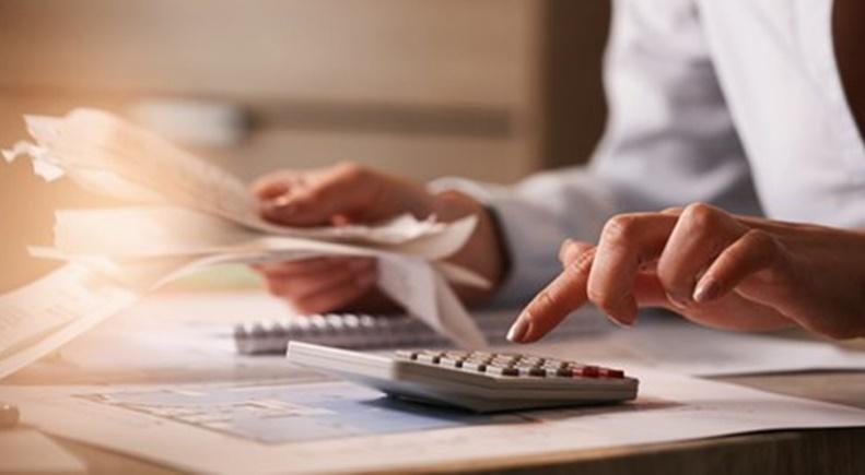 Candidatos e partidos devem entregar prestação de contas até 15 de dezembro