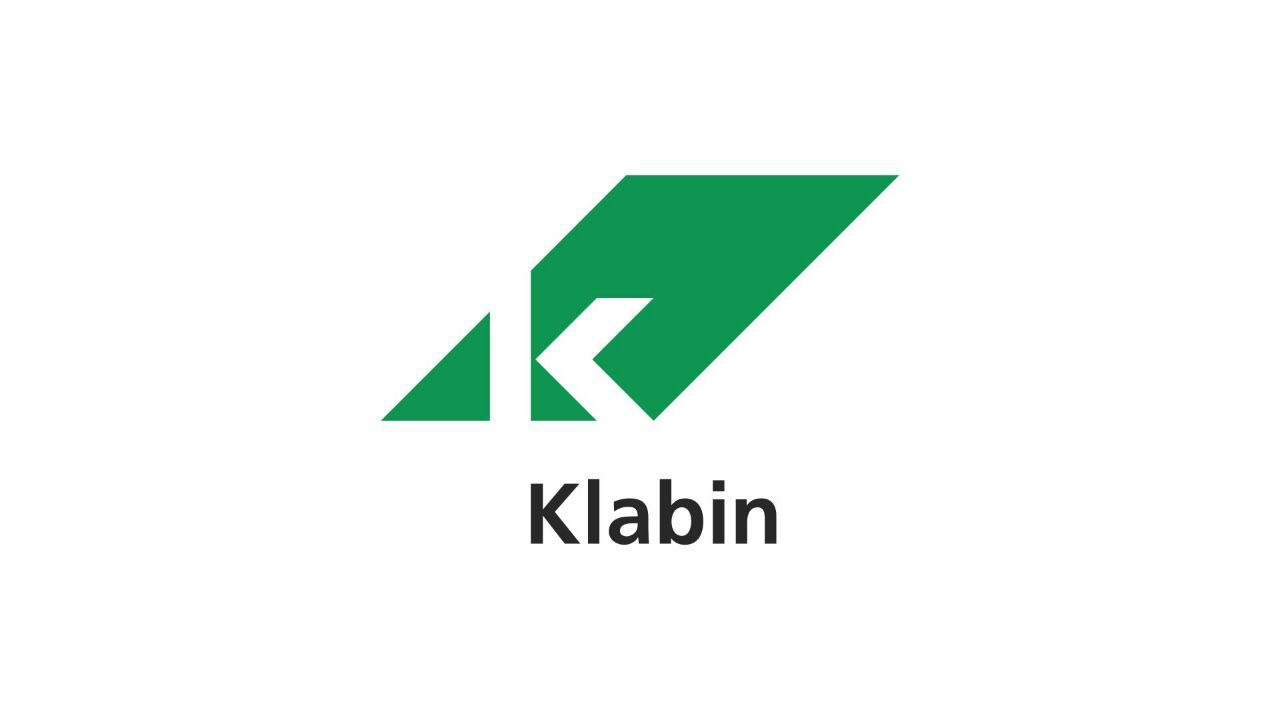 Reconhecimentos reforçam o compromisso da Klabin com a sustentabilidade