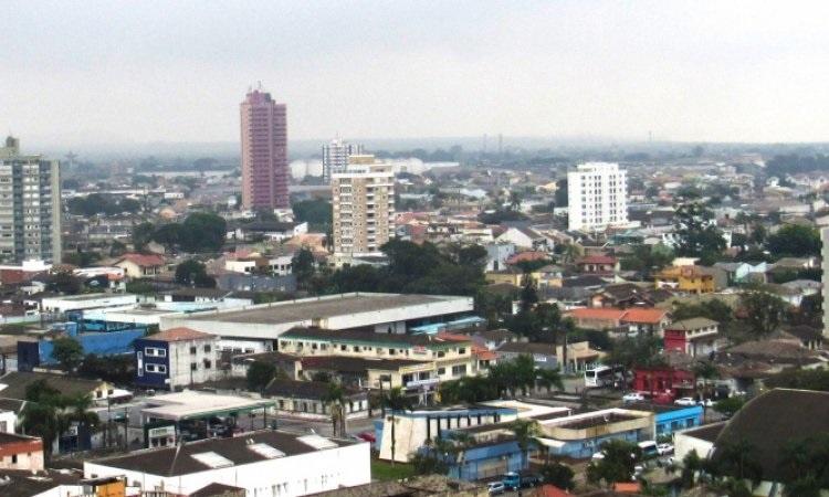 Decreto detalha medidas de prevenção em estabelecimentos de Paranaguá