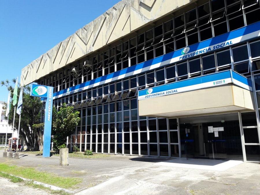 INSS divulga calendário de pagamento de benefícios de 2021