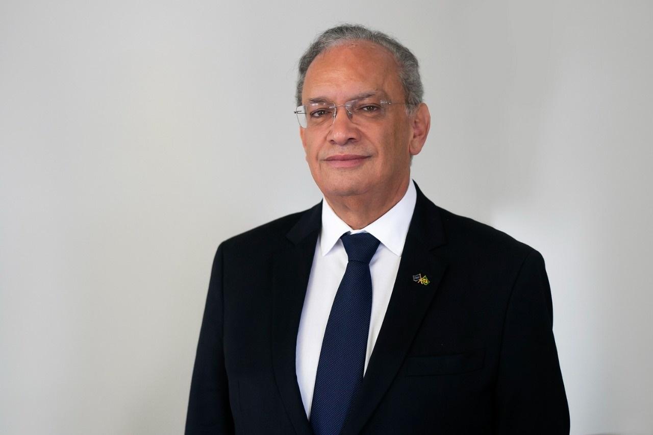 Presidente da Fiep destaca a importância da não paralisação do Porto de Paranaguá