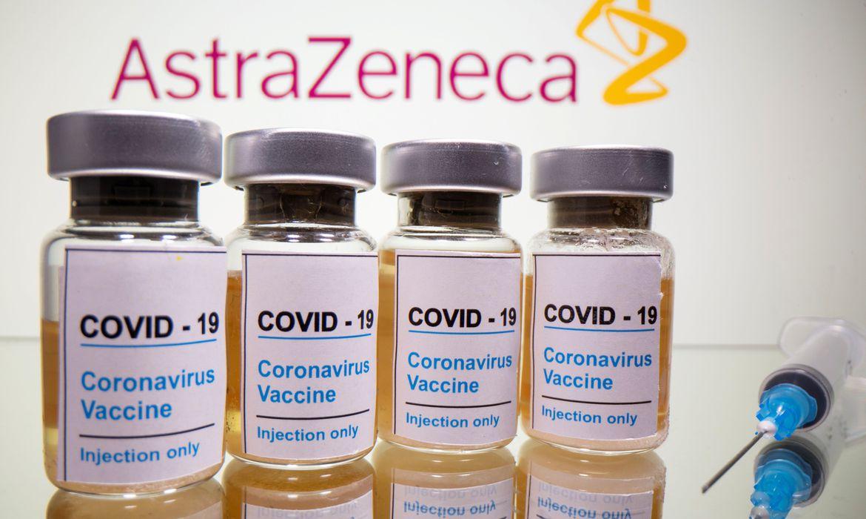 Ministério cria comitê técnico para acompanhar a vacina de Oxford