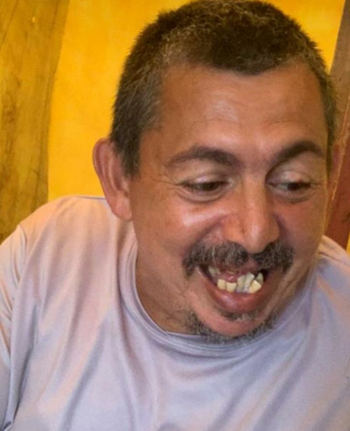 Brutalidade na Ilha do Mel: Morador é espancado até morte por turista paulista na Praia de Fora