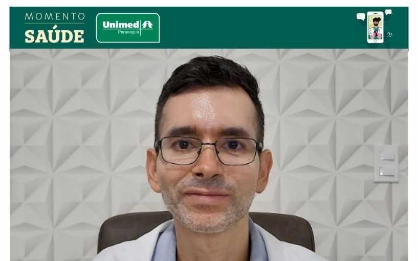 Especialista em Oftalmologia explica sobre o pterígio