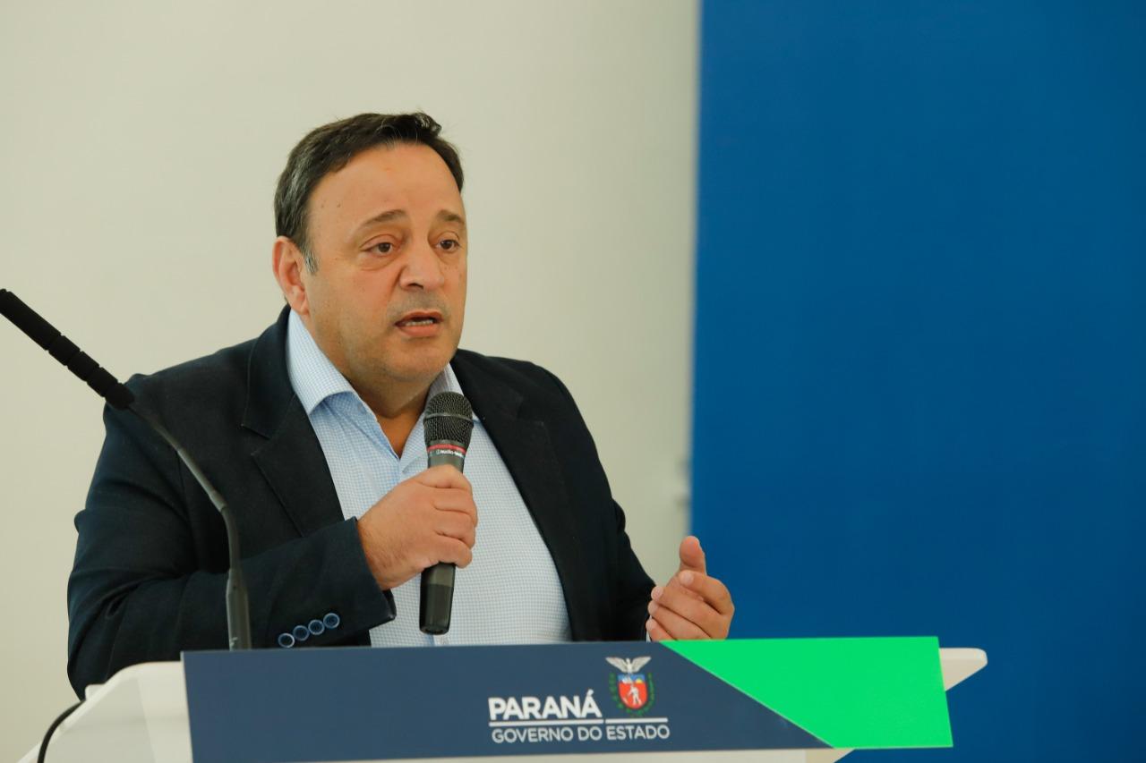 Líder do Governo, deputado Hussein Bakri faz balanço de 2020