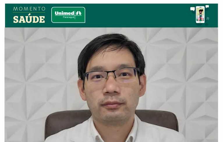 Especialista em Oftalmologia fala sobre a Degeneração Macular Relacionada à Idade – DMRI