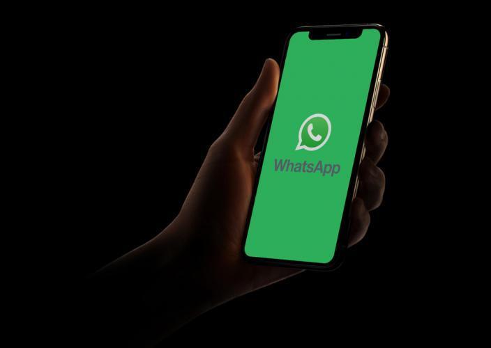 Polícia Civil de Paranaguá passa a ter canal no WhatsApp para denúncias anônimas