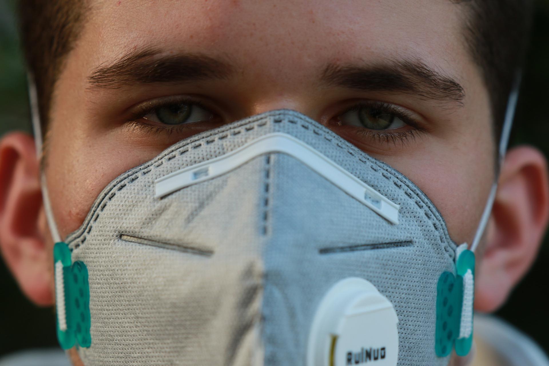 Enem terá regras para evitar contágio pelo novo Coronavírus