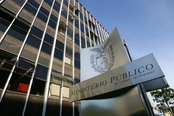 MPPR pede suspensão das provas do PSS para contratação de professores