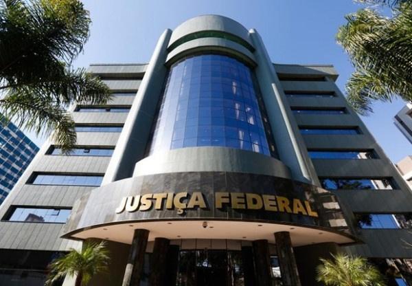 Justiça Federal doa R$ 103 mil ao Hospital Regional para enfrentamento à Covid-19