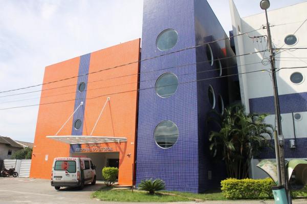 Hospital Regional investiga três mortes em decorrência da Covid-19