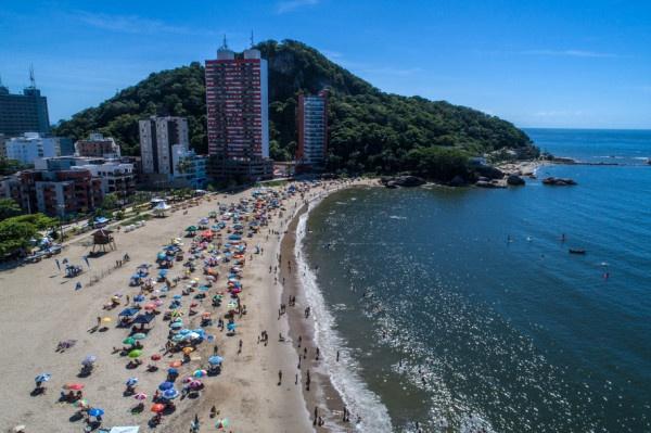 Prefeituras de Guaratuba e Matinhos intensificam fiscalização do toque de recolher