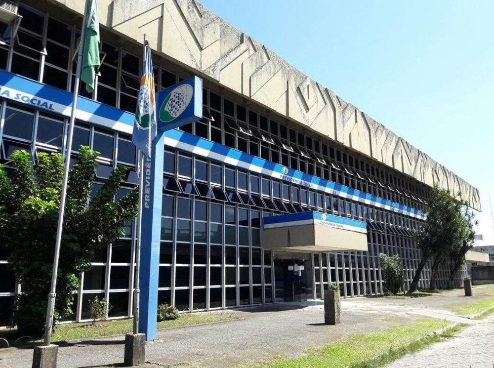 INSS prorroga interrupção de bloqueio de benefício por falta da prova de vida