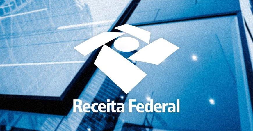 Receita Federal em Paranaguá altera seu horário de atendimento a partir de 1.º de fevereiro