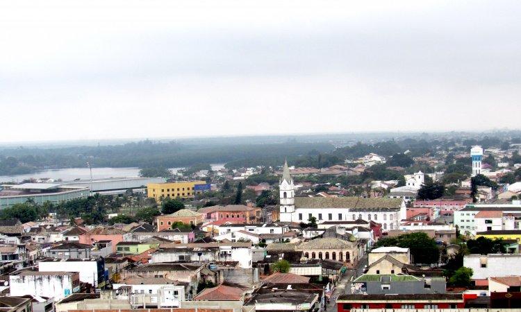 Atendendo decreto estadual Prefeitura de Paranaguá adotará sistema de teletrabalho