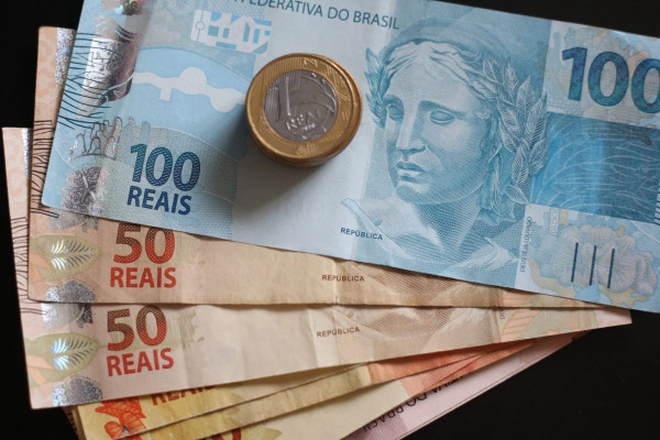 Aumenta a concessão de crédito para empresas no Paraná em 2020