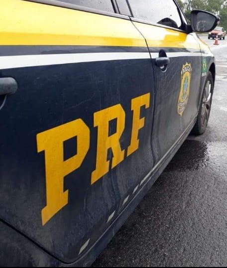 Ciclista morre em acidente com caminhão na Avenida Bento Rocha