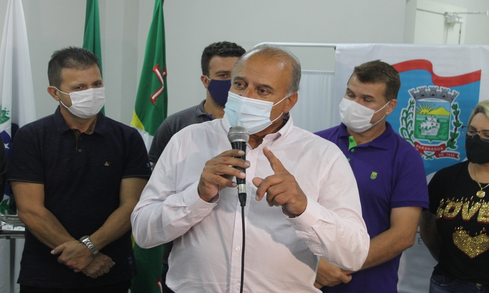 Diretor da 1.ª RS atribui crescimento de casos da Covid-19 às aglomerações no verão