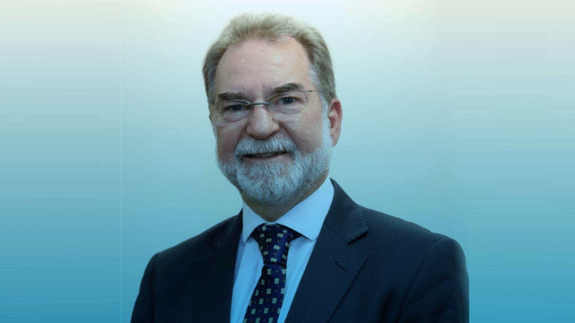 Tecnologia da Informação e Comunicação como receita para o sucesso da reforma tributária