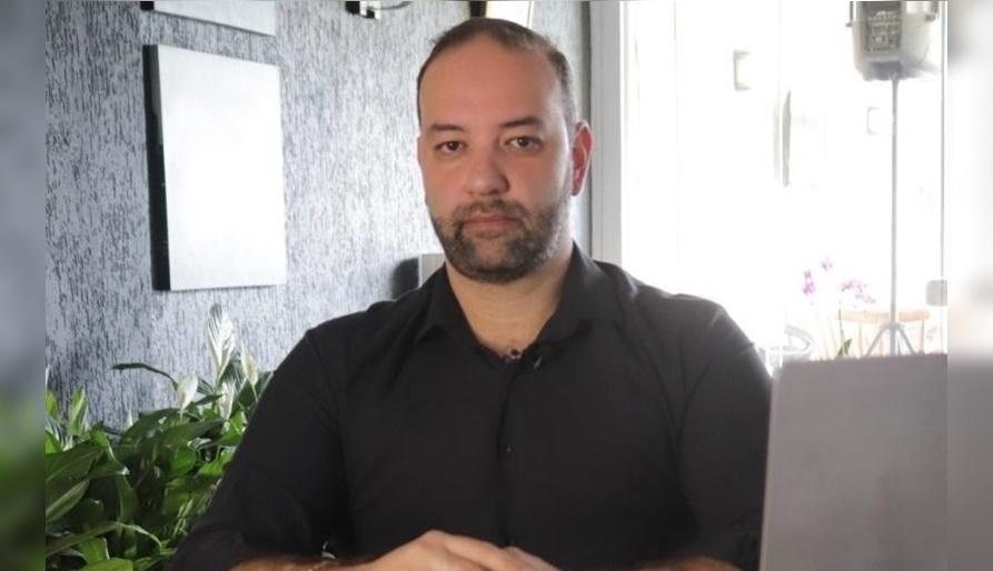 Secretário de Saúde fala das ações de combate à pandemia da Covid-19 em Matinhos