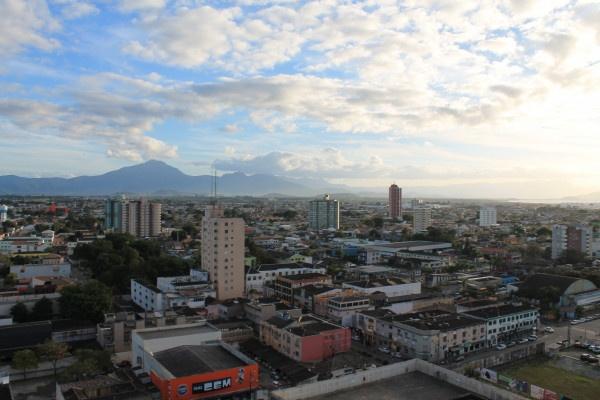 Paranaguá anuncia novo decreto com medidas restritivas devido à pandemia