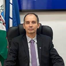 Luciano do Carmo Andreoli