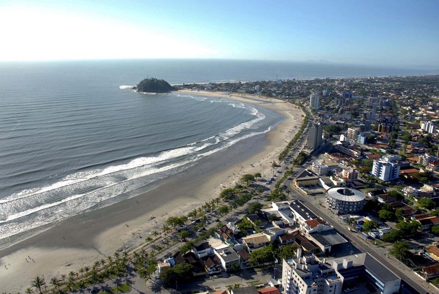 Urgente: Novas medidas como interdição de praias e barreiras restritivas para o enfrentamento da Covid-19 em Guaratuba