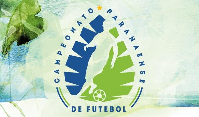 F.P.F. adia 2.ª rodada Campeonato Paranaense 2021