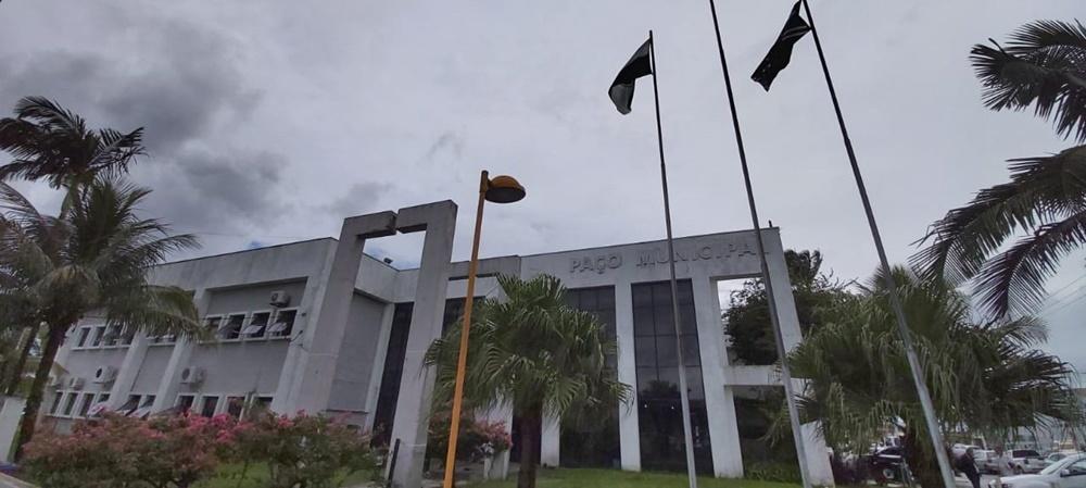 Decreto com medidas restritivas contra a Covid-19 é alterado em Matinhos